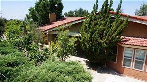 Photo of 5643 CRINKLAW Lane, Simi Valley, CA 93063 (MLS # SR19188403)