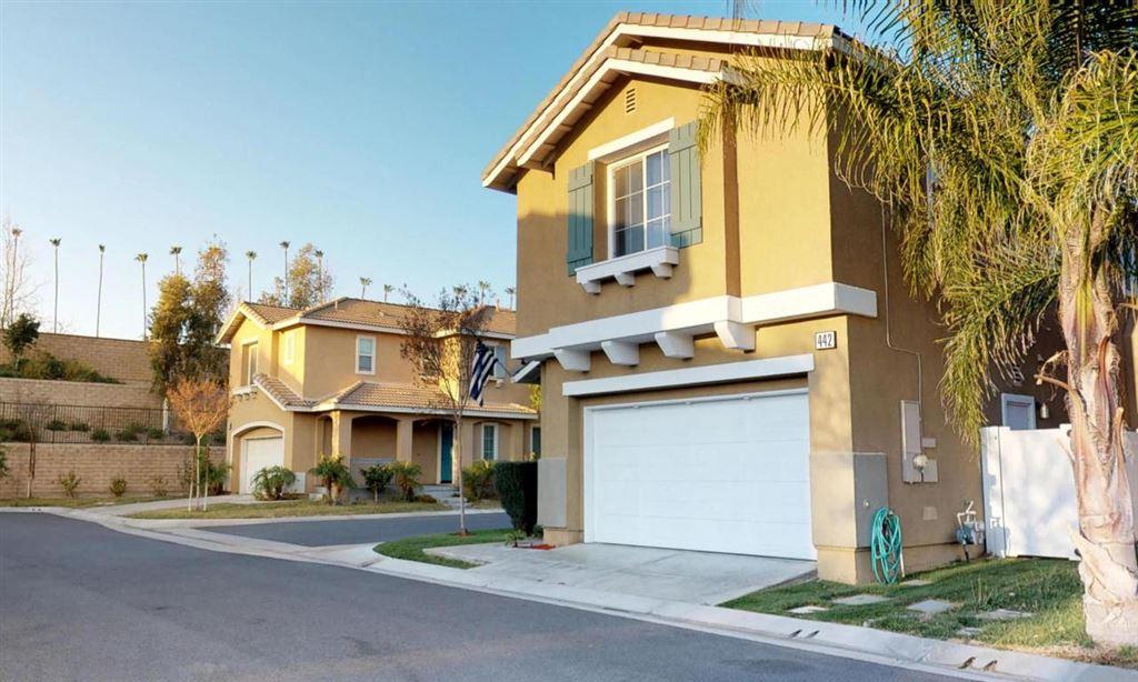 Photo for 442 ARBORWOOD Street, Fillmore, CA 93015 (MLS # 218001403)