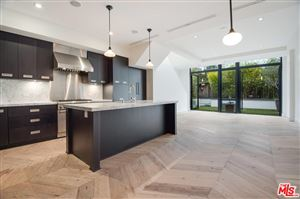 Photo of 17351 West SUNSET Boulevard #2D, Pacific Palisades, CA 90272 (MLS # 18332404)