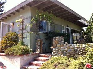 Photo of 2448 7TH Street, Santa Monica, CA 90405 (MLS # 18334404)