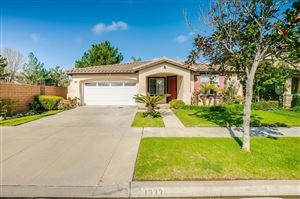 Photo of 1333 TORERO Drive, Oxnard, CA 93030 (MLS # 219001405)