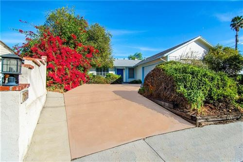 Photo of 7150 ATHELING Way, West Hills, CA 91307 (MLS # SR19275405)