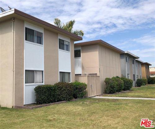 Photo of 6359 WHIPPOORWILL Street, Ventura, CA 93003 (MLS # 19491406)