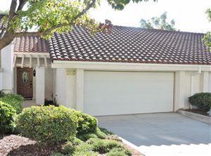 Photo of 2648 ANTONIO Drive, Camarillo, CA 93010 (MLS # 218012406)
