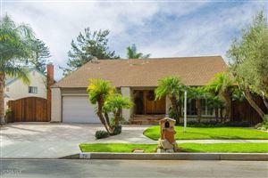 Photo of 79 NEVADA Avenue, Ventura, CA 93004 (MLS # 217013407)