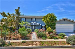 Photo of 6584 TAPLEY Street, Simi Valley, CA 93063 (MLS # 218003407)