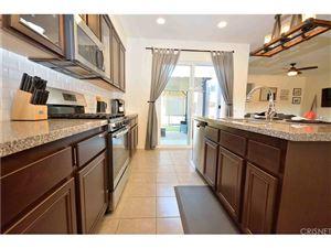 Tiny photo for 3501 KINGS CANYON Drive, Oxnard, CA 93036 (MLS # SR17263407)