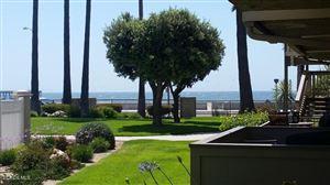 Photo of 293 East SURFSIDE Drive, Port Hueneme, CA 93041 (MLS # 218006408)