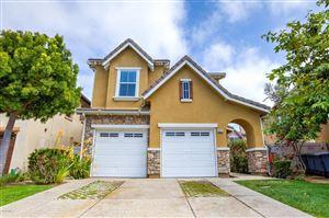 Photo of 357 FIELD Street, Oxnard, CA 93033 (MLS # 219009408)