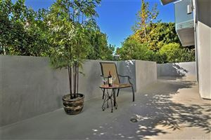 Photo of 12045 GUERIN Street #102, Studio City, CA 91604 (MLS # SR19110408)