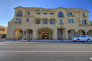 Photo of 130 North GARDEN Street #1211, Ventura, CA 93001 (MLS # 218000409)