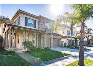Photo of 1524 TWIN TIDES Place, Oxnard, CA 93035 (MLS # SR18042409)