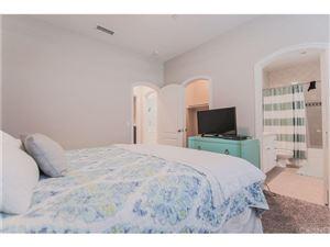 Tiny photo for 1524 TWIN TIDES Place, Oxnard, CA 93035 (MLS # SR18042409)