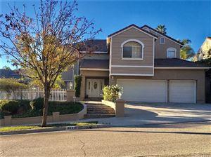 Photo of 23852 STAGG Street, West Hills, CA 91304 (MLS # SR19001409)