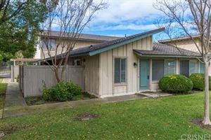 Photo of 2223 MOSS Court, Thousand Oaks, CA 91362 (MLS # SR19027409)