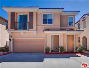 Photo of 22656 MEYLER Street, Torrance, CA 90502 (MLS # 18335410)