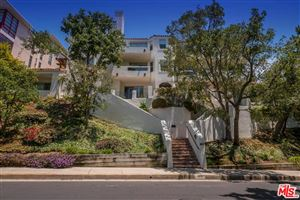 Photo of 860 HAVERFORD Avenue #305, Pacific Palisades, CA 90272 (MLS # 18347410)