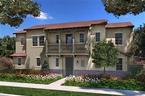 Photo of 217 TOWNSITE PROMENADE, Camarillo, CA 93010 (MLS # 219000410)