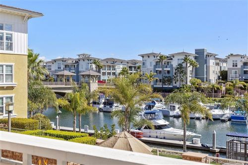 Photo of 1544 SEABRIDGE Lane, Oxnard, CA 93035 (MLS # 220003410)