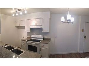 Photo of 20234 CANTARA Street #269, Winnetka, CA 91306 (MLS # SR18058410)