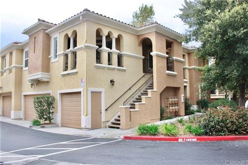 Photo of 17957 LOST CANYON Road #37, Canyon Country, CA 91387 (MLS # SR20058410)