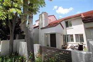 Photo of 168 VIA COLINAS, Westlake Village, CA 91362 (MLS # 218006411)
