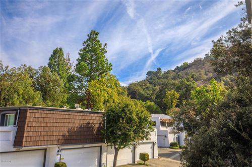 Photo of 3709 SUMMERSHORE Lane, Westlake Village, CA 91361 (MLS # 219013411)