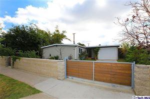 Photo of 442 South AZUSA Avenue, La Puente, CA 91744 (MLS # 318001411)