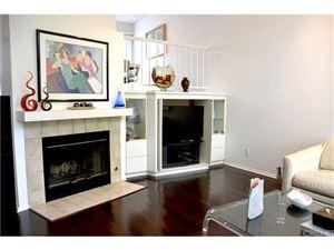 Photo of 5455 SYLMAR Avenue #1404, Sherman Oaks, CA 91401 (MLS # SR18083411)