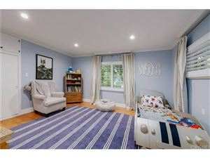 Tiny photo for 12730 HALKIRK Street, Studio City, CA 91604 (MLS # SR18224411)