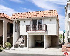 Photo of 6325 VISTA DEL MAR, Playa Del Rey, CA 90293 (MLS # 18344412)