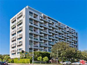 Photo of 10375 WILSHIRE Boulevard #10B, Los Angeles , CA 90024 (MLS # 19454412)