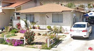 Photo of 731 LAKE Street, Lake Elsinore, CA 92530 (MLS # 19529412)