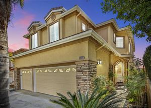 Photo of 3005 EAGLES CLAW Avenue, Thousand Oaks, CA 91362 (MLS # 218003412)