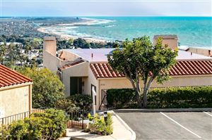 Photo of 858 CASMALIA Lane, Ventura, CA 93001 (MLS # 219001412)