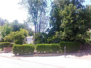 Photo of 3205 BERRY Drive, Studio City, CA 91604 (MLS # SR19217412)