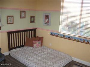 Tiny photo for 885 CORONADO Circle, Santa Paula, CA 93060 (MLS # 218000413)