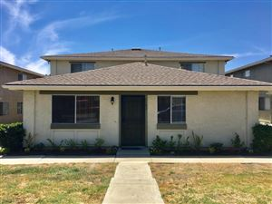 Photo of 1183 ACADIA Place, Ventura, CA 93003 (MLS # 218007413)