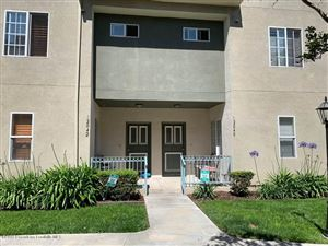 Photo of 12040 South BROADWAY, Los Angeles , CA 90061 (MLS # 819002413)