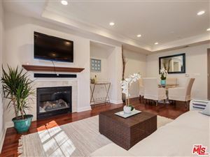 Photo of 12975 AGUSTIN Place #124, Playa Vista, CA 90094 (MLS # 18309414)