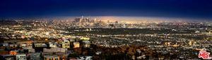 Photo of 1600 BLUE JAY Way, Los Angeles , CA 90069 (MLS # 19469414)