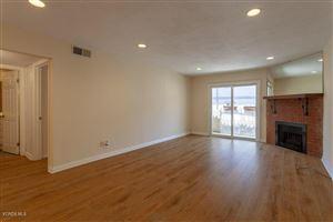 Photo of 1226 PATRICIA Avenue #61, Simi Valley, CA 93065 (MLS # 218007414)