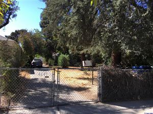 Photo of 4641 FARMDALE Avenue, Valley Village, CA 91602 (MLS # 319000414)