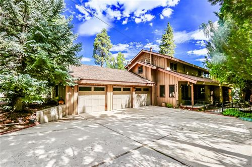 Photo of 39828 LAKEVIEW Drive, Other, CA 92315 (MLS # 819004414)