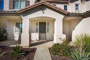 Photo of 4011 VANCOUVER Lane, Quartz Hill, CA 93536 (MLS # SR19087415)
