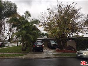 Photo of Anaheim, CA 92801 (MLS # 18335416)