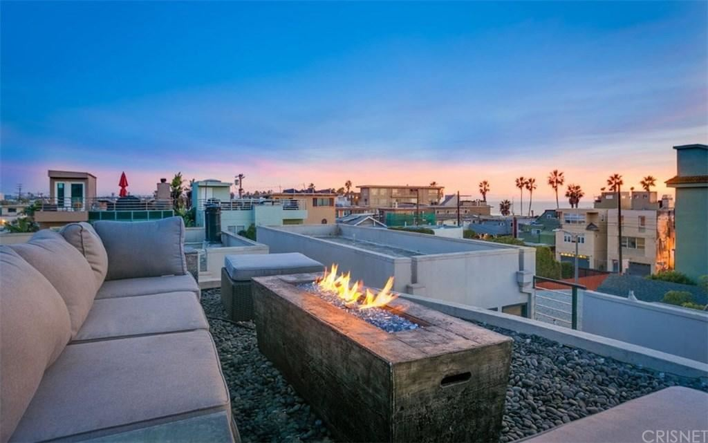 Photo of 25 South VENICE Boulevard, Venice, CA 90291 (MLS # SR20034416)