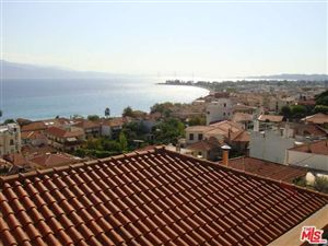Photo of 223 MPOTSAREIKA NAFPAKTOS GREECE 30300, Out Of Area, CA 30300 (MLS # 14816417)
