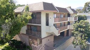 Photo of 917 East ELK Avenue, Glendale, CA 91205 (MLS # 819003417)