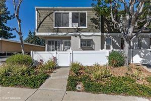 Photo of 61 ABBEYWOOD Lane, Aliso Viejo, CA 92656 (MLS # SR19068417)